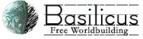 Basilicus