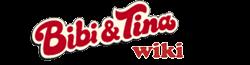 Bibi und Tina Wiki