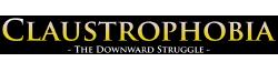 Claustrophobia: The Downward Struggle Wiki