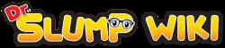 Dr Slump Wiki