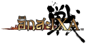 Thai IXA Wiki