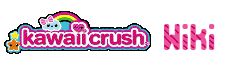 Kawaii Crush Wiki