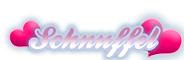 Schnuffel Bunny Wiki