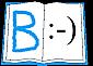 Bezsensopedia Wiki