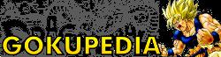 Gokupedia