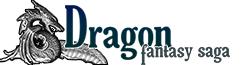 Dragon Fantasy Saga Wiki