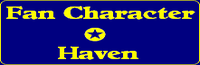 Fan Characters Wiki