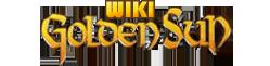 Wiki Golden Sun