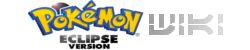 Pokemon Eclipse Wiki