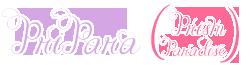 PriPara ( Prism Paradise ) Wiki