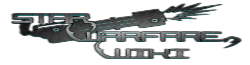 Star Warfare Wiki