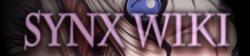 Synx Wiki