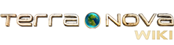 Wiki Terra Nova