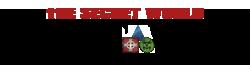 TSW Event Wiki