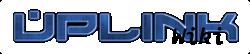 Uplink Wiki