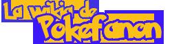 La Wikia de Pokefanon