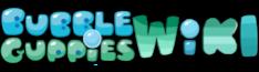 Bubble Guppies Wiki