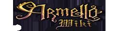 Armello Wiki