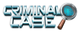 Criminal Case Wikia Latinoamérica
