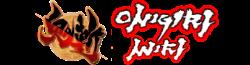 Onigiri En Wiki