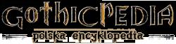 Gothicpedia