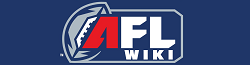 Arena Football League Wiki
