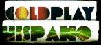 Coldplay Hispano