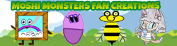 Moshi Monsters Fan Creations Wiki