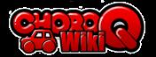 Choro Q Wiki