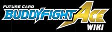 Future Card Buddyfight Wiki