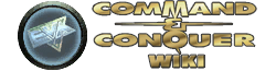 Command and Conquer Wiki