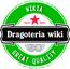 Dragoteria Wiki