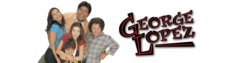 George Lopez Wiki