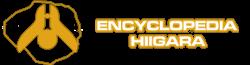 Encyclopedia Hiigara