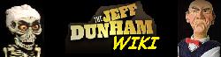Jeff dunham Wiki