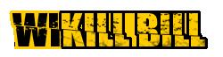Kill Bill Wiki