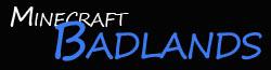 Badlands Wiki