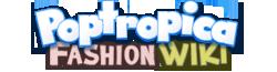 Poptropica Fashion Wiki
