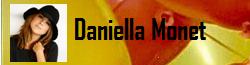 Daniella Monet Wiki