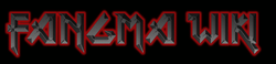 Fan GMA Created Characters Wiki