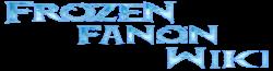 Frozen Fanon Wiki