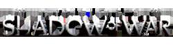 Firebird Wiki