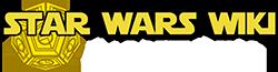Star Wars Wiki em Português