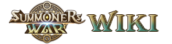 Summoner's War: Sky Arena Wiki