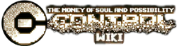 The Money of Soul and P