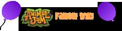 Animal Jam Fanon Wiki