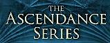 Ascendance Trilogy Wiki