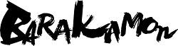 Barakamon Wiki