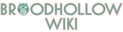 Broodhollow Wikia