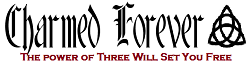 Charmed Forever Wiki